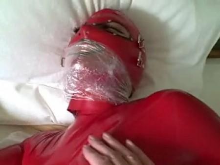 Sharmila tagore boob