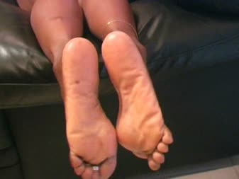 latonya stockings loves