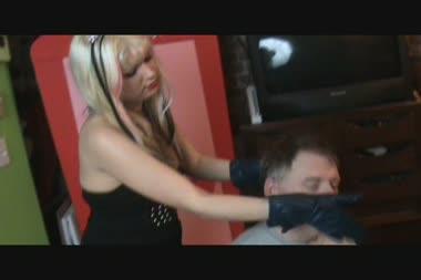 Big butt parade pussy