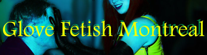 Glove Fetish Montreal Features 79 Clips that include    BDSM    Boot Fetish    Breath Play    Domination    Fetish Clothing    Glove Fetish    Tickling    Leather    Slapping    Smother