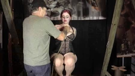 Mother porn domination videos