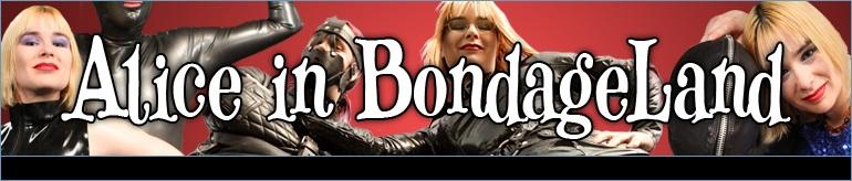 Bondage Tourist - Femdom Public Humiliation Clips