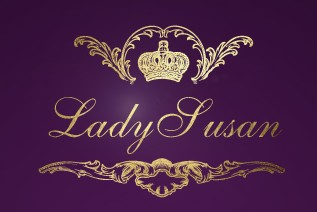 Lady Susan - Female Domination At Its Best! Clips
