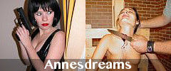 Annesdreams Features 32 Clips that include
