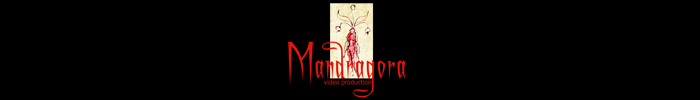 Mandragora Video Production Features 23 Clips that include
