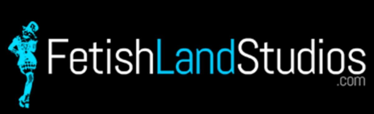 Fetishland Studios Clips