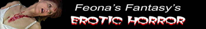 A Feonas Fantasys Features 50 Clips that include