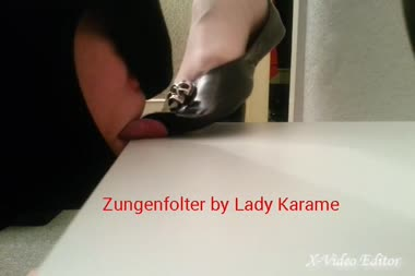sexpartys köln düsseldorf tantra