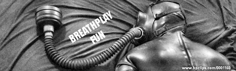 Danish Rubber Couple-breathplay Features 11 Clips that include    Amateur    BDSM    Balloons    Big Toys    Bondage    Bondage Sex    Dildos    Throat Fucking    Piss Fetish