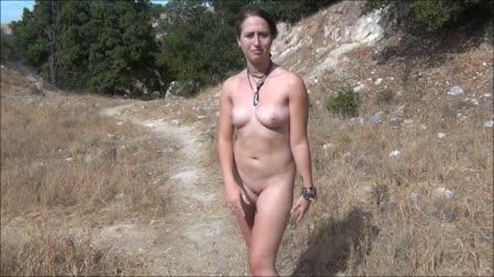 Andrea lain nude nice