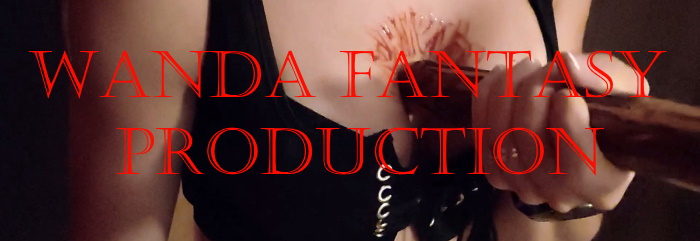 Wanda Fantasy Production Features 53 Clips that include    Vampire    Roleplay    Damsel in Distress    Amazons    Toys    Female Fighting    Amateur    Cat Fighting    Female Desperation    Costumes